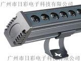 DMX洗牆燈、24W洗牆燈、RGBW洗牆燈