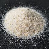 石英砂價格_石英砂多少錢一噸_重慶石英砂。
