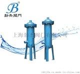 上海天然气过滤器角式BJLNT