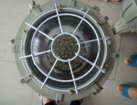 BAD-120WLED防爆灯