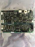 日鋼JSW注塑機電路板CPU-55