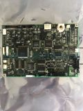 日钢JSW注塑机电路板CPU-55