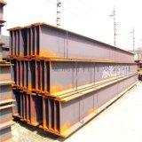 重慶工字鋼價格工廠橫樑用槽鋼價
