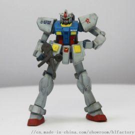 修羅王之力變形玩具金剛 鋼索鐵渣合體模型機器人恐龍