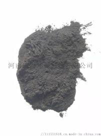 粉末活性炭批发 粉末活性炭生产