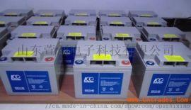 KE铅酸蓄电池12v250ah