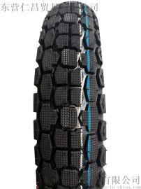 高性能通用摩托车轮胎