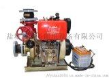 65CWY-40船用應急消防泵,船用應急消防泵