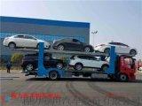 红岩大轿运车价格,红岩大轿运车价格报价