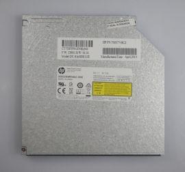 建兴DU-8A6SH 薄款笔记本内置光驱 DVD刻录机