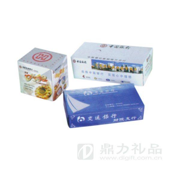 合肥盒装抽纸定做|合肥广告抽纸批发定做|合肥抽纸批发