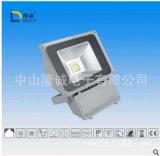 高品質LED照樹射燈 COB廣告投射燈