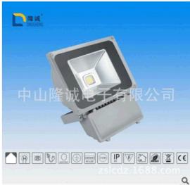 高品质LED照树射灯 COB广告投射灯