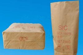 三层牛皮纸袋-25kg出口专用纸袋生产厂家