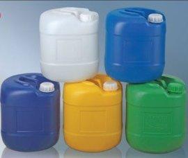 广西塑料罐|塑料液体肥罐|广西塑料方罐|塑料化工方罐厂家直销
