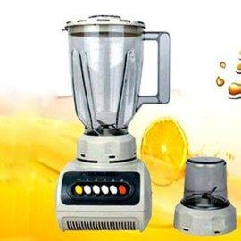 ** 爆款厂家批发 多功能 料理机 家用商用搅拌机营养果蔬果汁机