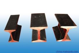 北京矿工钢支架 9#矿工钢支架您的不二之选 中翔支护