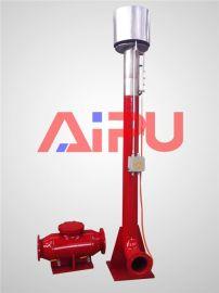 艾潽 APFI20/3 电子点火装置