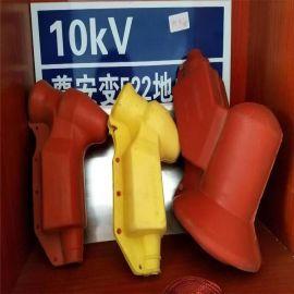 变压器防护套山东厂家价格