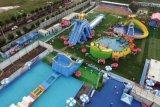 水上乐园设备租售 大型娱乐水上乐园设备
