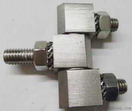 不锈钢铰链   合页 219-9106