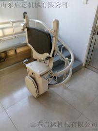 升降电梯座椅电梯老年人上下楼爬楼梯椅轨道电梯