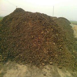 农得利厂家供应水泥晾晒(山东)干鸡粪