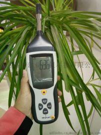 青島廠家直供數位溫度計路博LB-WSD92型!選購佳選