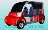 南京电动巡逻车新款,四座电动巡逻车厂家