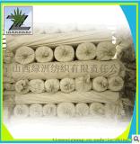 厂家直销山西绿洲梭织有机棉梭织生态环保面料