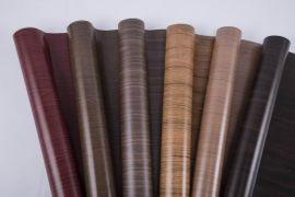 木质热转印超大玻璃热转印捛天花板热转印