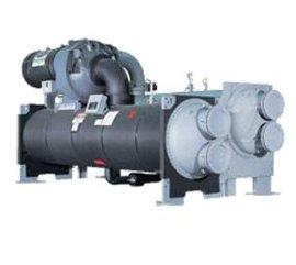 开利商用空调离心式冷水机组19XR/XRD/XR-E