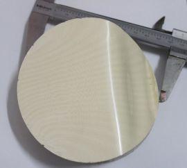仿象牙印章,XY原料,仿象牙材料