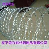 園林刺繩網,果園刺絲護欄網,刺繩廠家