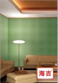 新型墙面材料招代理商装饰材料厂家