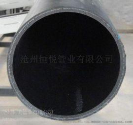 埋地钢骨架聚乙烯复合管、HDPE钢丝网骨架塑料管