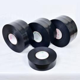 全民塑胶T170聚乙烯管道防腐胶带