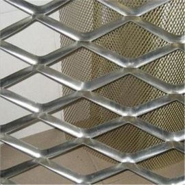 金属张拉网 铝合金金属张拉网 金属张拉网吊顶