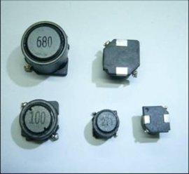 贴]片电感-SDRH