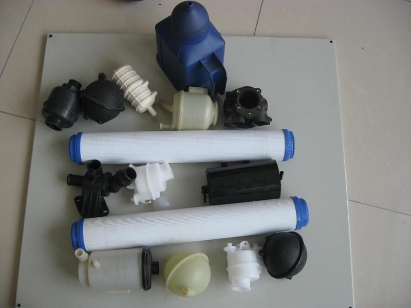 海安超声波焊接机 江苏海安超声波塑料熔接机
