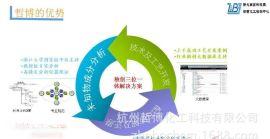 杭州纳米抗菌涂料成分分析 飞秒检测UV抗菌涂料