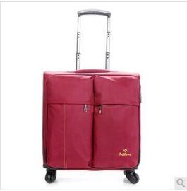 供应航空拉杆箱,旅行箱,登机箱,拉杆箱,欢迎订购