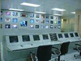 監控電視牆 -2