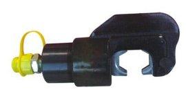 液压钳,液压接线钳,液压压线钳,铜铝端子紧线器FCO-300C