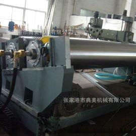片材板材生产线 塑料板片材设备厂家直销