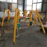 機械加工平衡吊|漯河100公斤-800公斤平衡吊