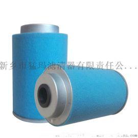 油气分离器 2205176172 适用于 富达