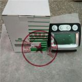 寿力控制器88290019-701