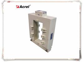 低压开口式电流互感器K-160*80,电流互感器