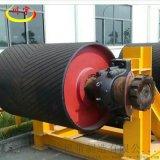 廠家定制包膠驅動滾筒高承載滾筒